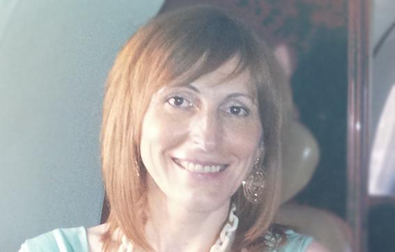 Silvia Spagocci - Founder EduPlacements
