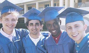 Studiare all'estero USA - Anno all'estero Stati Uniti - Università all'estero Stati Uniti - EduPlacements