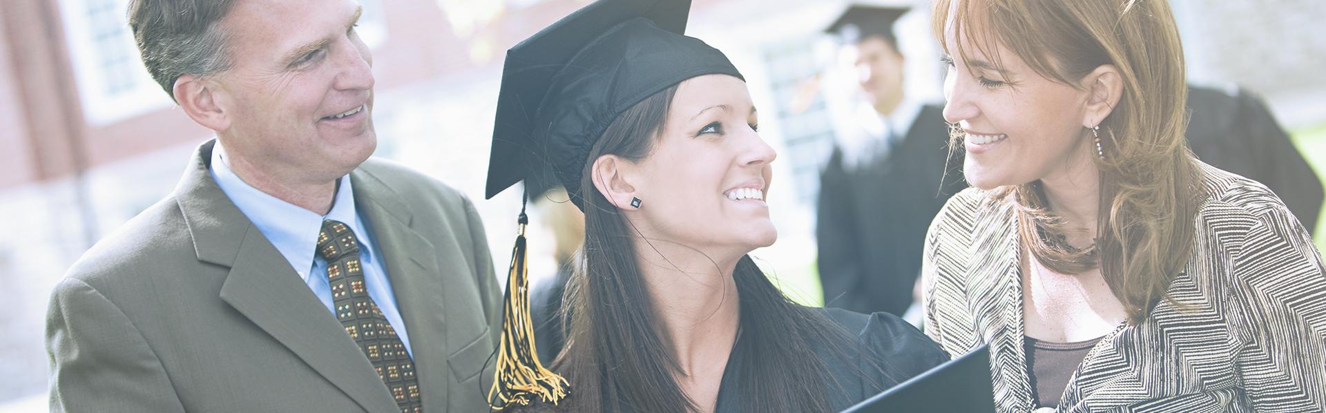 Università all'estero - EduPlacements